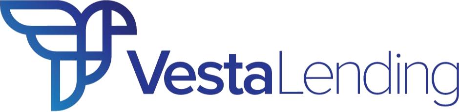 Dearborn Mortgage Broker | Vesta Lending